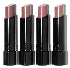 Bobbi Brown Creamy Matte Nude Lip Colors