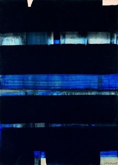 View Ohne Titel by Pierre Soulages on artnet. Browse upcoming and past auction lots by Pierre Soulages. Abstract Expressionism, Abstract Art, Art Informel, Whatever Forever, Tachisme, Modern Art, Contemporary Art, Action Painting, Art Abstrait