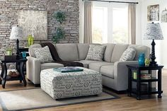 Admirable 111 Best Sectional Couches Images In 2019 Couch With Machost Co Dining Chair Design Ideas Machostcouk