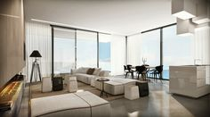 http://www.homedesignlove.com/2014/09/marvelous-living-rooms-with-exquisite.html