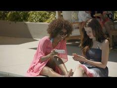 Jak bardzo cool jest Samsung Galaxy S4? - Android Stuff