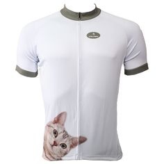 f8f773e7e4fdf 77 Best Cycling Jersey Ideas images