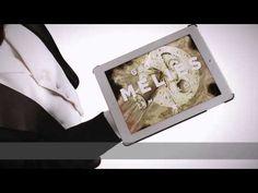 """Es un concurso de vídeos, relacionado con la exposición temporal """"Georges Méliès. La magia del cine"""", abierto a todas las personas y que te ofrece la posibilidad de demostrar tu ingenio y tu creatividad utilizando cualquiera de los dispositivos de grabación de vídeo de los que dispongas. Inspírate en los trucajes de Georges Méliès para ilusionar a los espectadores y gana uno de los premios del concurso: Mejor vídeo (una cámara Canon EOS 6D), Imaginación al poder (una cámara Canon EOS M) y…"""