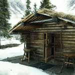 When it comes to buying a survival retreat or bug out location, location really is the key. Here are some of the top considerations that you need to keep in mind when looking for the ultimate bug out location.