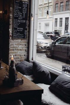 "bts aesthetic pics on Twitter: ""bts V (taehyung) aesthetic (cafe ..."
