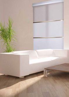 Pasarella-1 Sofa, Couch, Curtains With Blinds, Drapery, Furniture, Home Decor, Blinds, Home Decoration, Settee