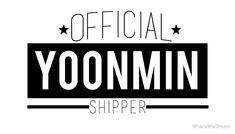 'Official YoonMin Shipper' by WhereWeDream Space Phone Wallpaper, Bts Wallpaper, Bts Photo, Foto Bts, K Pop, Bts Amino, Bts Name, Kpop Diy, Larry Shippers
