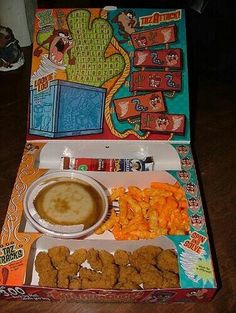 princess-glitter-pixie: Who else remembers how rad the KFC Kids. princess-glitter-pixie: Who else remembers how rad the KFC Kids Laptop meals used to be? Childhood Memories 90s, Back In The 90s, 90s Toys, Oldies But Goodies, I Remember When, Ol Days, Good Ole, Vintage Toys, Vintage Stuff