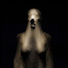 Sebastien Gorla - Photographies