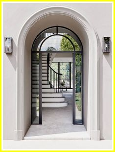 Interior Door Arched decorating-#Interior #Door #Arched #decorating Please Click Link To Find More Reference,,, ENJOY!!