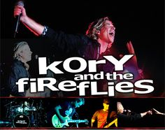 Concert for Conservation featuring Kory and the Fireflies is a FREE concert at Main Street Square on Saturday, August 17, 8-10 p.m.  The concert is a great opportunity to learn about global conservation!  For more information, visit MainStreetSquareRC.com