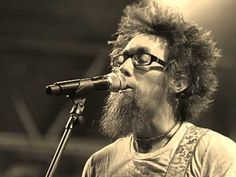 David Crowder - This I Know (NEW SONG!!)(HQ) - YouTube