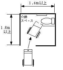 Floor Plans, Bath, Bathing, Bathroom, Bathtub, Floor Plan Drawing, Bath Tub, House Floor Plans, Bathrooms