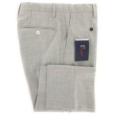 #Donnanna                 #ApparelBottoms           #$600 #Donnanna #Beige #Nail #Head #Pants #Slim #38/54 #(LAZIOT004203)        New $600 Donnanna Beige Nail Head Pants - Slim - 38/54 - (LAZIOT004203)                                 http://www.snaproduct.com/product.aspx?PID=6990040