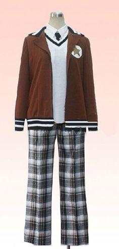 Vicwin-One Axis Powers Hetalia American 50 Cent Cosplay Costume Outfits *** You can find more details by visiting the image link.