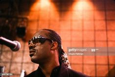 Pop Musicians, Stevie Wonder, Still Image, Love Of My Life, Jazz, Opera, The Outsiders, Stock Photos, American
