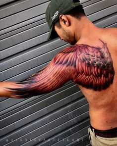 Best Cross Tattoos and Designs for Men and Women - Millions Grace - Top 100 Gorgeous Tattoo Ideas And Designs For Men - 3d Tattoos, Best Sleeve Tattoos, Badass Tattoos, Feather Tattoos, Cute Tattoos, Body Art Tattoos, Tribal Tattoos, Tattoos For Guys, Tattoos For Women