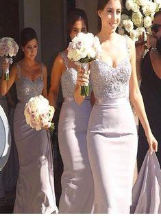 dress, mermaid dress, bridesmaid dress, long dress, new dress, beaded dress, fall dress