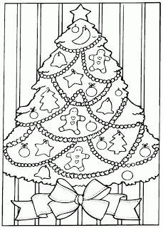 ... | Christmas Activities, Diy Christmas and Diy Christmas Decorations