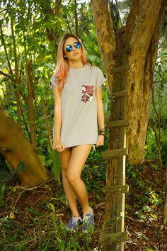 Aquarius, camiseta, camisetas, tshirts