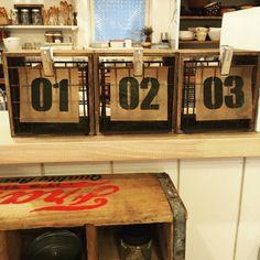 ダイソーのウッドボックスが魅力。おすすめ商品や活用法をご紹介 | iemo[イエモ]
