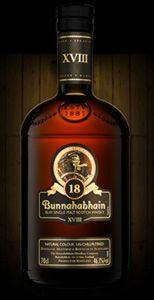 Bunnahabhain Single Malt Scotch Whisky was founded in 1881 near Port Askaig on Islay. Discover more about Bunnahabhain whisky. Good Whiskey, Cigars And Whiskey, Scotch Whiskey, Bourbon Whiskey, Whiskey Bottle, Whiskey Cocktails, Whisky Jack, Cuban Cigars, Irish Whiskey