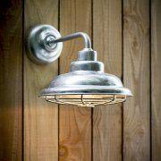 Door Knobs & Antique Period Door Furniture Traditional Reclaimed Ironmongery - Willow and Stone
