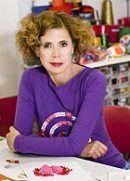 rpintopress fashion | Moda y belleza integral | Agatha Ruiz de la Prada