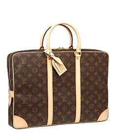 Order for replica handbag and replica Louis Vuitton shoes of most luxurious designers. Sellers of replica Louis Vuitton belts, replica Louis Vuitton bags, Store for replica Louis Vuitton hats. Handbags For Men, Lv Handbags, Replica Handbags, Handbags Michael Kors, Handbags 2014, Designer Handbags, Louis Vuitton Monograme, Vuitton Bag, Louis Vuitton Handbags