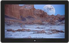 The Valley of the Moon, Cordillera de la Sal, Atacama Desert, northern Chile