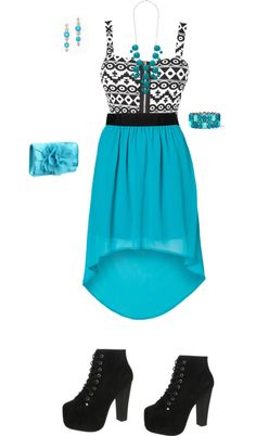 """""""Dressy"""" by jassymay ❤ liked on Polyvore"""