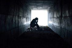 Surmonter la dépression