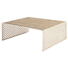 BI-4296_1_JALI-COFFEE-TABLE_WOOD-TOP_L.jpg