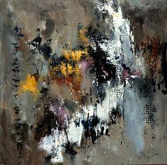 abstract 5561301 -- ledent pol