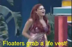 "61 Signs You're Obsessed With ""Big Brother"""