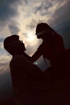 Beautiful Words Of Love, Cute Love Images, Cute Love Stories, Beautiful Nature Scenes, Best Love Photos, Romantic Song Lyrics, Romantic Love Song, Romantic Songs Video, Love Songs Lyrics