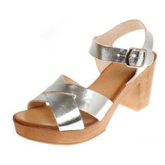 summer sandal Summer Shoes, Designer Shoes, High Heels, Elegant Chic, Switzerland, Shoes Sandals, Fashion, Sandals, Heeled Sandals