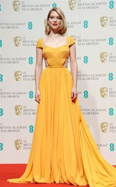 BAFTA Awards red carpet: Who was the best-dressed star? - TODAY.com http://www.today.com/style/bafta-awards-2015-red-carpet-best-dressed-stars-2D80481442