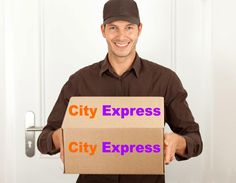 city express complaints  http://cityexpressindia.com/