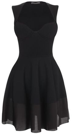 LBD. Seriously in. Love.