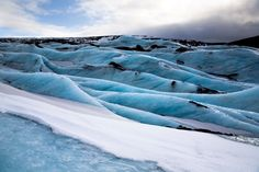 http://www.all-iceland.co.uk/breaks/glacier-hiking-and-ice-climbing/# #Alliceland #Iceland #travel
