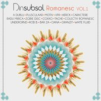 Stream Dinsubsol Romanesc VOL. 1 a playlist by Dinsubsol from desktop or your mobile device