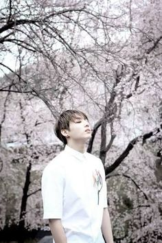 jungkook i need u photoshoot - Google Search