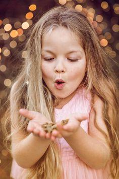 Weihnachtliches Fotoshooting | mummyandmini.com Fotos: Linda Duschek Fotografie
