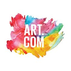 Art.com Coupon Codes & Promo Codes – With the Art work.com coupon, you can beautify your residing quarters with artwork that covers bare wall space in fashion and character. Art work.com …