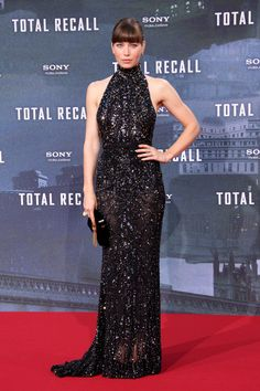 http://cdn.posh24.com/images/:enlarge/p/1784612/l/jessica_biel/jessica_biels_best_red_carpet_look.jpg/jessica_biel_black_sequin_dress_bangs