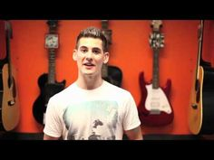 Air 1 Radio - Behind the music - Adam Cappa