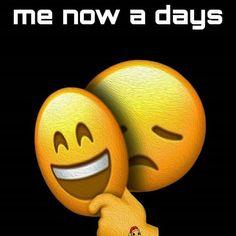 """Fake Faces Hiding Everywhere"" emoji memes anime Emoji Wallpaper Iphone, Cute Emoji Wallpaper, Mood Wallpaper, Cute Disney Wallpaper, Cute Cartoon Wallpapers, Aesthetic Iphone Wallpaper, Wallpaper Quotes, Wallpaper Lockscreen, Apple Wallpaper"
