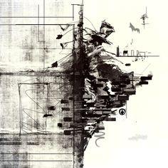vantage-point-alex-kaiser-architecture.jpg (800×800)