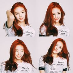 British Slang, Hunky Dory, Role Player, Grunge Girl, Ulzzang Girl, Pop Group, Korean Girl Groups, Kpop Girls, Gossip